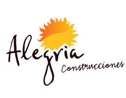 ALEGRIA CONSTRUCCIONES E INVERSIONES S.L