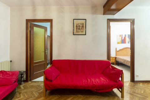 Apartment for sale in Madrid, Spain, 3 bedrooms, 69.00m2, No. 2244 – photo 4