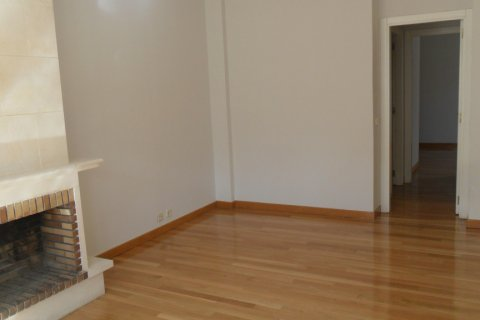 Penthouse for rent in Madrid, Spain, 2 bedrooms, 100.00m2, No. 1467 – photo 8