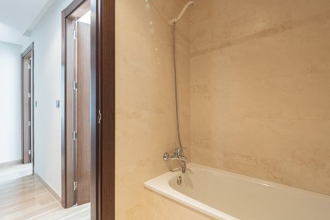Apartment for sale in Malaga, Spain, 2 bedrooms, 105.00m2, No. 2708 – photo 26