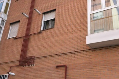 Apartment for sale in Madrid, Spain, 2 bedrooms, 80.00m2, No. 1955 – photo 9