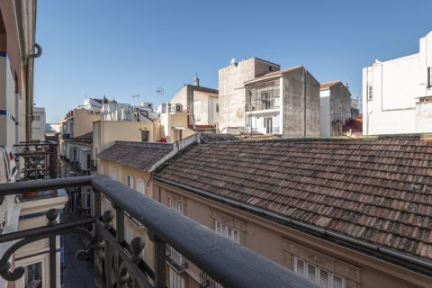 Apartment for sale in Malaga, Spain, 2 bedrooms, 84.00m2, No. 2533 – photo 1