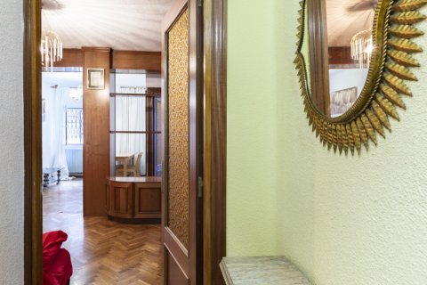 Apartment for sale in Madrid, Spain, 3 bedrooms, 69.00m2, No. 2244 – photo 29