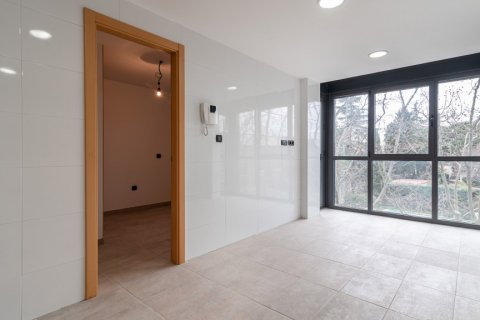 Duplex for sale in Madrid, Spain, 4 bedrooms, 220.46m2, No. 1975 – photo 20