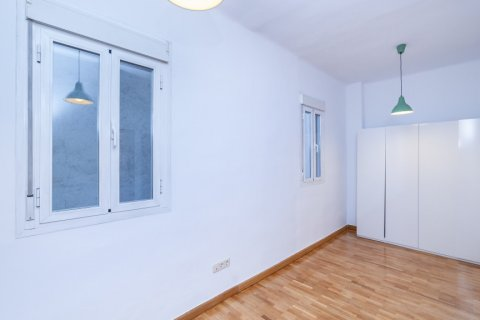 Apartment for rent in Madrid, Spain, 2 bedrooms, 120.00m2, No. 1464 – photo 2