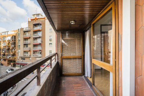 Apartment for sale in Madrid, Spain, 1 bedroom, 50.00m2, No. 2636 – photo 18