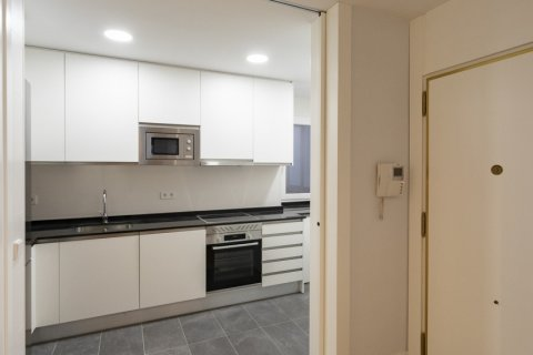 Apartment for sale in Madrid, Spain, 3 bedrooms, 136.00m2, No. 2007 – photo 8