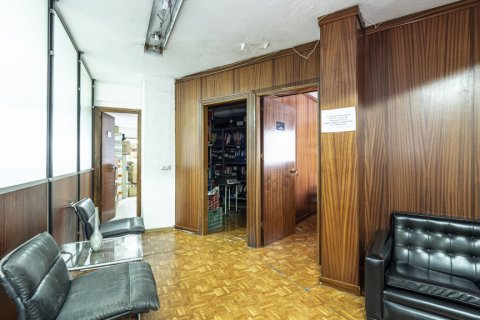 Apartment for sale in Malaga, Spain, 15 bedrooms, 669.00m2, No. 2235 – photo 17