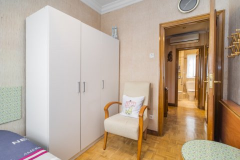 Apartment for sale in Madrid, Spain, 3 bedrooms, 78.00m2, No. 2688 – photo 16
