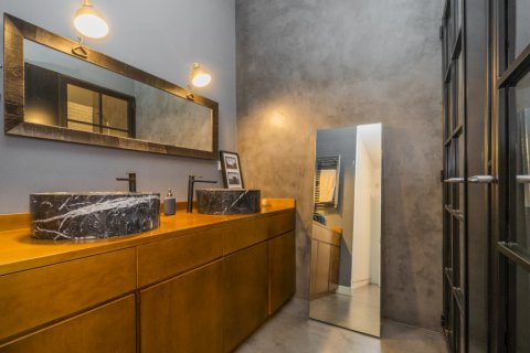 Apartment for sale in Madrid, Spain, 4 bedrooms, 147.00m2, No. 2681 – photo 12