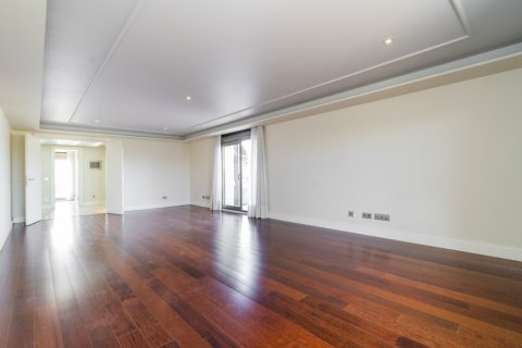 Penthouse for sale in Madrid, Spain, 3 bedrooms, 239.00m2, No. 1699 – photo 3