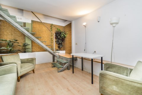 Apartment for sale in Madrid, Spain, 4 bedrooms, 160.00m2, No. 1471 – photo 12