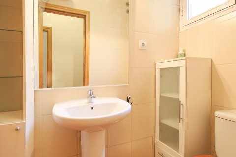 Apartment for sale in Madrid, Spain, 2 bedrooms, 67.00m2, No. 2684 – photo 23