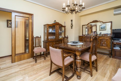 Apartment for sale in Madrid, Spain, 4 bedrooms, 152.00m2, No. 2316 – photo 8