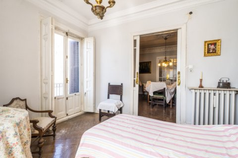Apartment for sale in Madrid, Spain, 4 bedrooms, 194.00m2, No. 2176 – photo 3