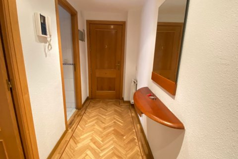 Apartment for rent in Madrid, Spain, 2 bedrooms, 72.00m2, No. 1685 – photo 20