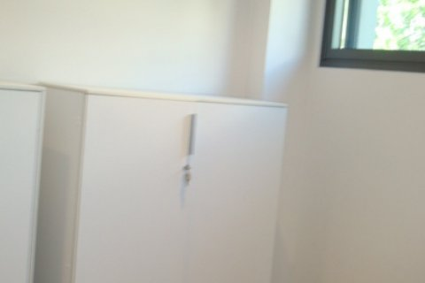 Apartment for sale in Madrid, Spain, 2 bedrooms, 160.00m2, No. 1736 – photo 25