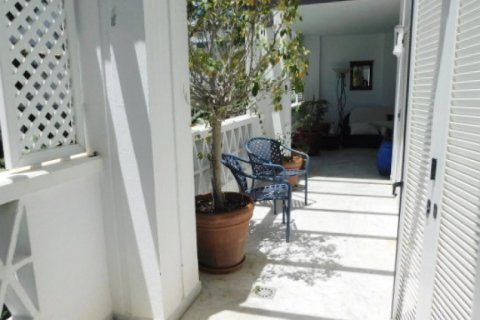 Apartment for rent in Marbella, Malaga, Spain, 3 bedrooms, 220.00m2, No. 1667 – photo 4