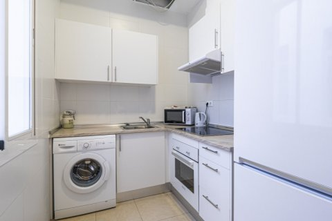 Apartment for sale in Malaga, Spain, 2 bedrooms, 84.00m2, No. 2533 – photo 12