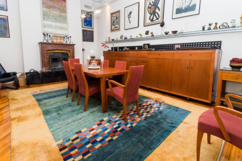 Apartment for sale in Madrid, Spain, 4 bedrooms, 426.00m2, No. 1733 – photo 4