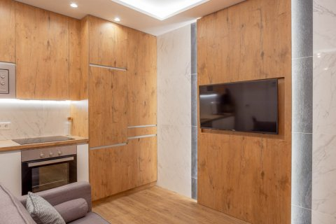 Apartment for sale in Madrid, Spain, 2 bedrooms, 52.00m2, No. 2298 – photo 11