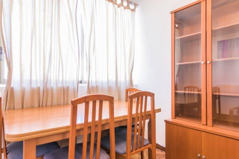 Apartment for sale in Madrid, Spain, 2 bedrooms, 60.00m2, No. 2374 – photo 8