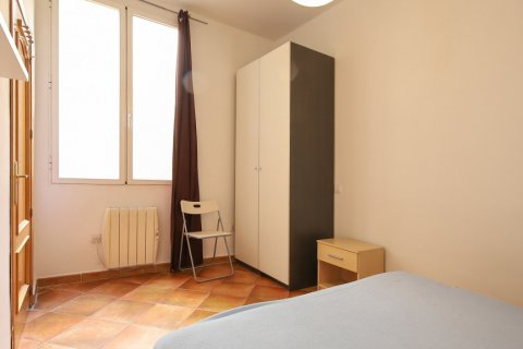 Apartment for sale in Madrid, Spain, 2 bedrooms, 67.00m2, No. 2684 – photo 22