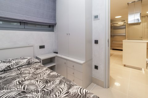 Apartment for sale in Madrid, Spain, 3 bedrooms, 322.00m2, No. 2564 – photo 20