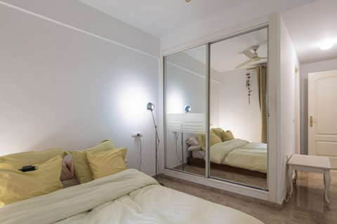 Apartment for sale in Malaga, Spain, 3 bedrooms, 129.00m2, No. 2305 – photo 7