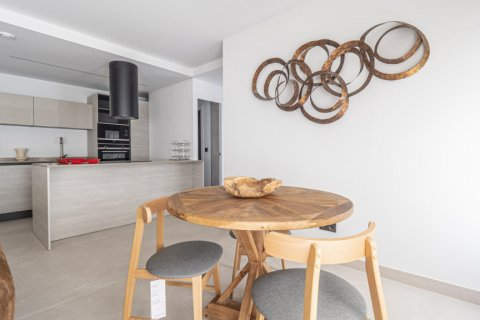 Apartment for sale in Malaga, Spain, 2 bedrooms, 86.00m2, No. 2260 – photo 6