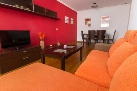 Apartment for sale in Malaga, Spain, 2 bedrooms, 137.00m2, No. 2544 – photo 1