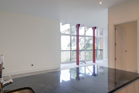 Apartment for sale in Madrid, Spain, 2 bedrooms, 95.16m2, No. 2158 – photo 15