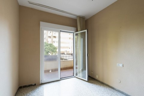 Apartment for sale in Malaga, Spain, 5 bedrooms, 168.00m2, No. 2267 – photo 11