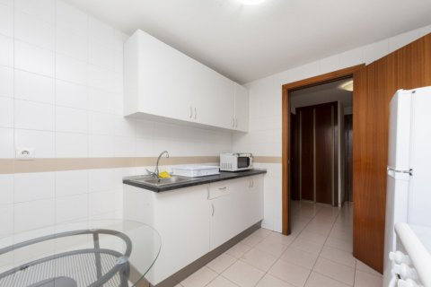 Apartment for sale in Madrid, Spain, 2 bedrooms, 93.00m2, No. 2314 – photo 25
