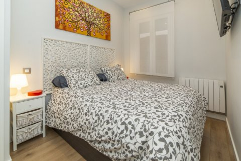 Apartment for sale in Madrid, Spain, 2 bedrooms, 57.00m2, No. 2498 – photo 22