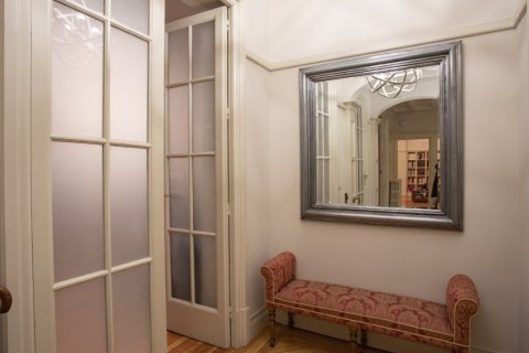 Apartment for sale in Madrid, Spain, 5 bedrooms, 377.00m2, No. 2003 – photo 13