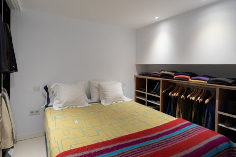 Apartment for sale in Madrid, Spain, 2 bedrooms, 51.00m2, No. 2099 – photo 10