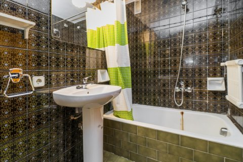 Apartment for sale in Madrid, Spain, 1 bedroom, 50.00m2, No. 2636 – photo 15