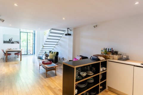 Apartment for sale in Madrid, Spain, 2 bedrooms, 51.00m2, No. 2099 – photo 2