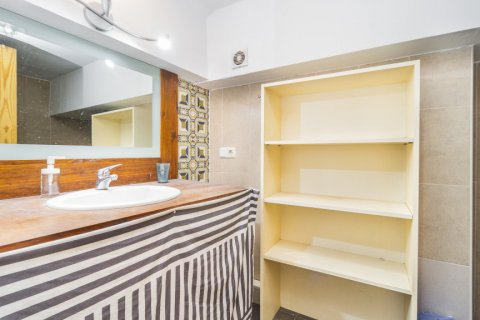 Apartment for sale in Madrid, Spain, 4 bedrooms, 160.00m2, No. 1471 – photo 11