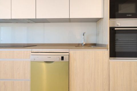 Apartment for sale in Madrid, Spain, 4 bedrooms, 200.00m2, No. 2361 – photo 10