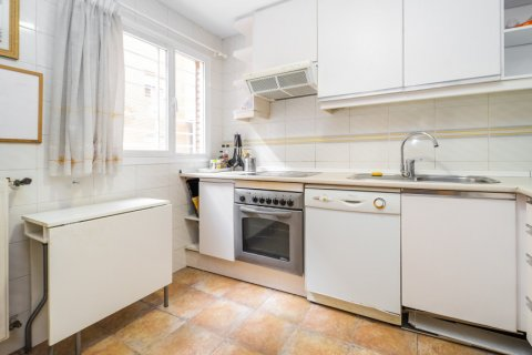 Apartment for sale in Madrid, Spain, 2 bedrooms, 84.00m2, No. 2635 – photo 9