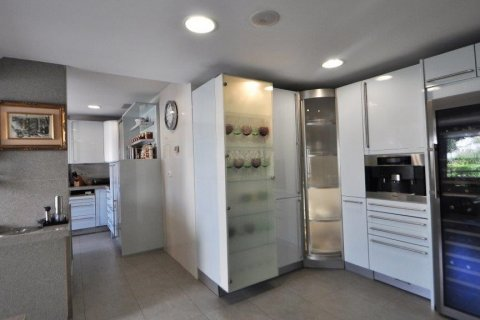 Penthouse for sale in Torremolinos, Malaga, Spain, 3 bedrooms, 331.00m2, No. 2459 – photo 22