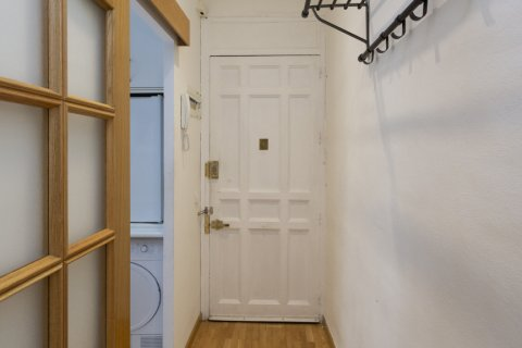 Apartment for sale in Madrid, Spain, 1 bedroom, 45.00m2, No. 2496 – photo 8
