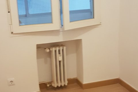 Apartment for rent in Madrid, Spain, 3 bedrooms, 168.00m2, No. 2435 – photo 16