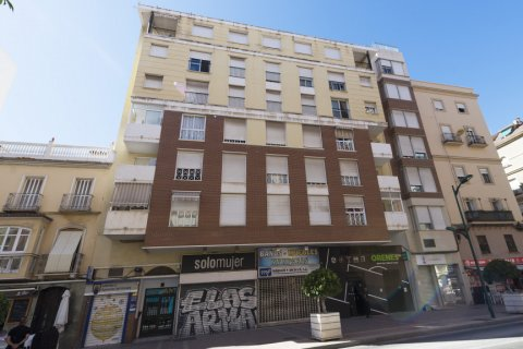 Apartment for sale in Malaga, Spain, 3 bedrooms, 142.00m2, No. 2263 – photo 30