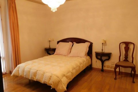 Apartment for rent in Madrid, Spain, 2 bedrooms, 100.00m2, No. 1554 – photo 9