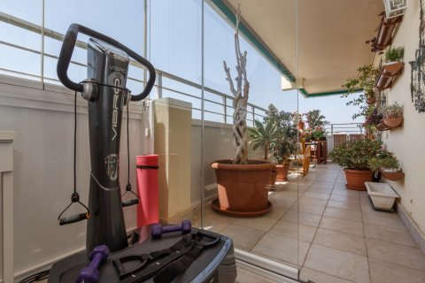 Penthouse for sale in Marbella, Malaga, Spain, 3 bedrooms, 160.67m2, No. 1517 – photo 13