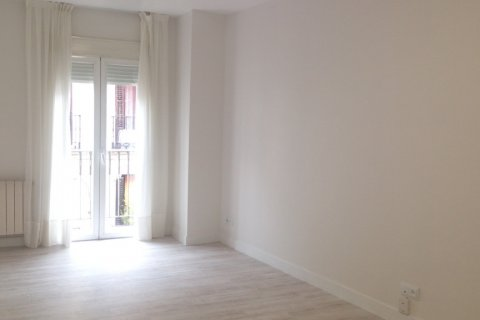 Apartment for rent in Madrid, Spain, 2 bedrooms, 80.00m2, No. 1662 – photo 1