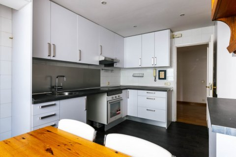 Apartment for sale in Madrid, Spain, 3 bedrooms, 168.00m2, No. 2301 – photo 14